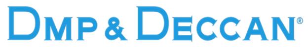 DMP&DECCAN